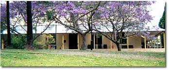 venue hire nsw writers centre rozelle