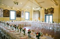 wedding catering northern beaches