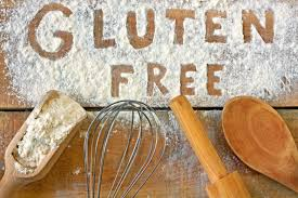 gluten free catering sydney  for Cultural and Dietary Options