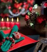 traditional Christmas Party Catering Sydney