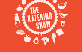 the katering show on abc