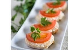 delivery catering sydney